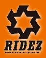 ライズ/RIDEZ INTERNATIONAL