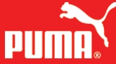 PUMA/プーマ