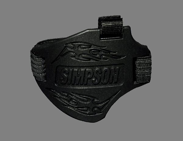 SSPD-60 シンプソン/SIMPSON シフトパッド