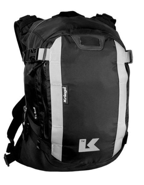 画像1: KRIEGA/クリーガ KRU15 ラックサック R15 (1)