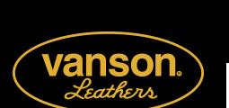 バンソン/VANSON