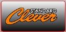 クレバー/Clever